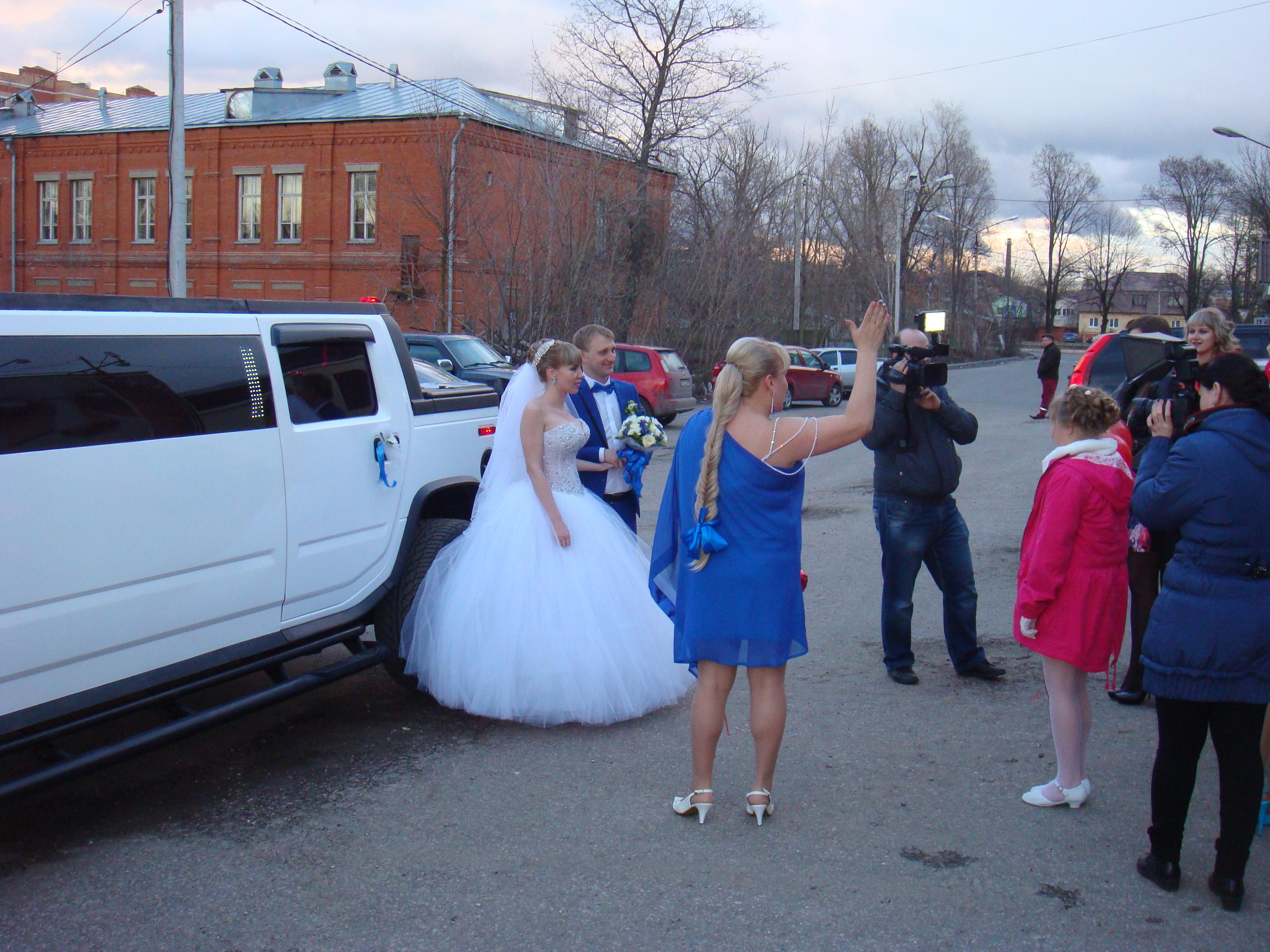 Приметы на свадьбе фото
